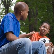 3 Things You Must Tell Your Kids Now or Regret Forever