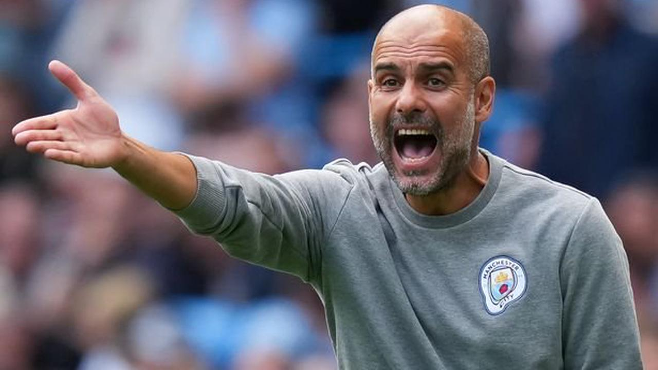 Man City's underappreciated strength hands them the edge in Premier League title race