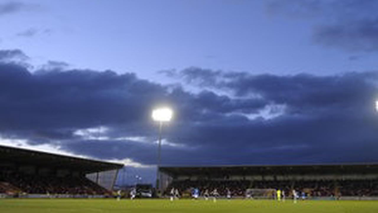 St Mirren's Ryan Flynn wishes McGrath and Doyle-Hayes speedy recoveries