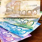 Top Five Lucrative Businesses You Can Start With A Capital Of Less than ksh 20,000