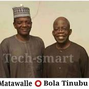 OPINION: Why Governor Matawalle Risk Loosing His Seat If He Joins APC Ahead Of 2023 General Election