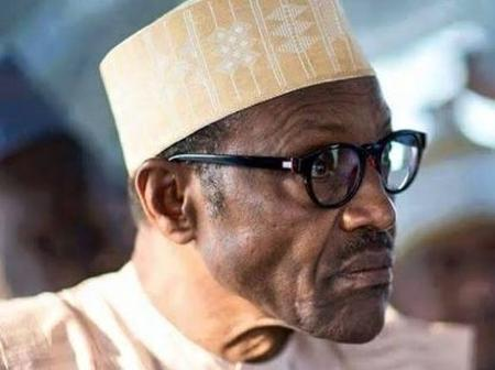 Group Drags President Buhari To Court, Gives Reason For Doing That