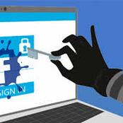 See the New Methods Hackers use to Hack Facebook Account