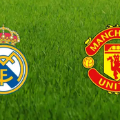 Manchester united could complete a swap deal for Real Madrid 22 year old Uruguayan midfielder