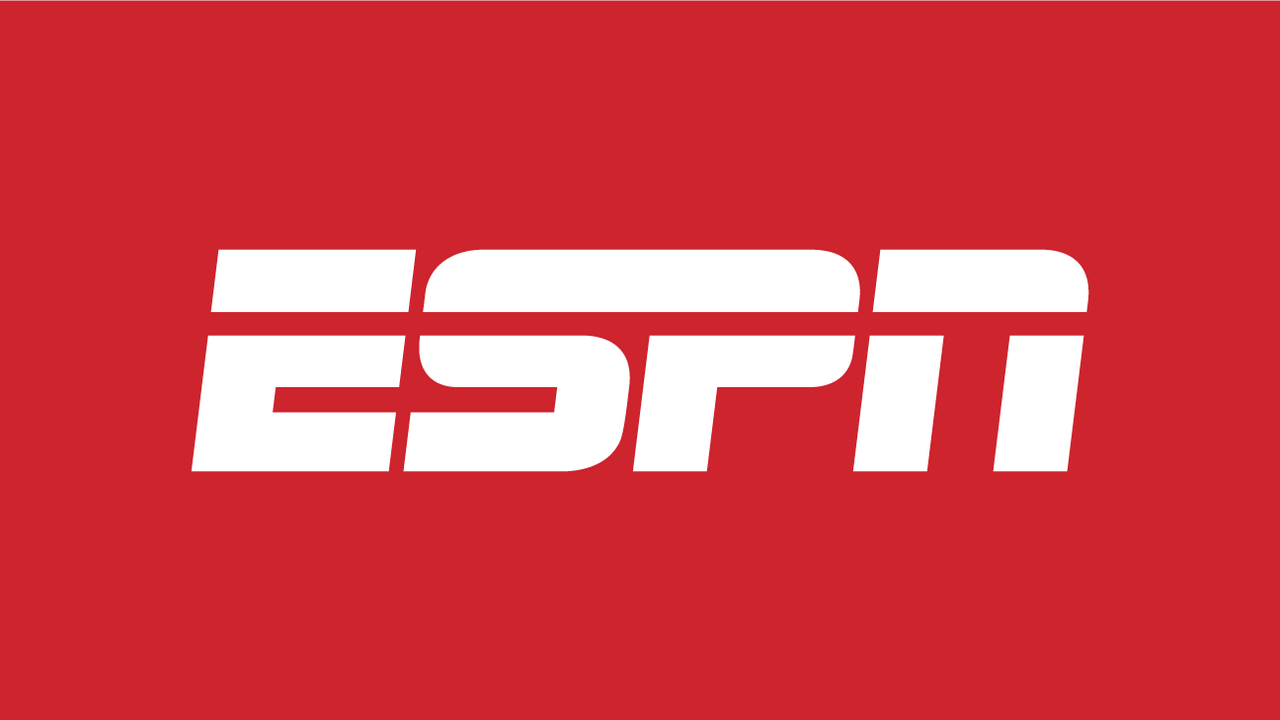 The Giannis connection between the Bucks and Hawks