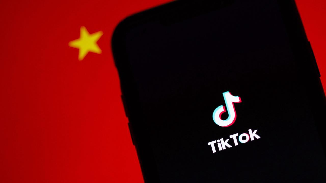 ByteDance double son chiffre d'affaires en 2020, merci TikTok