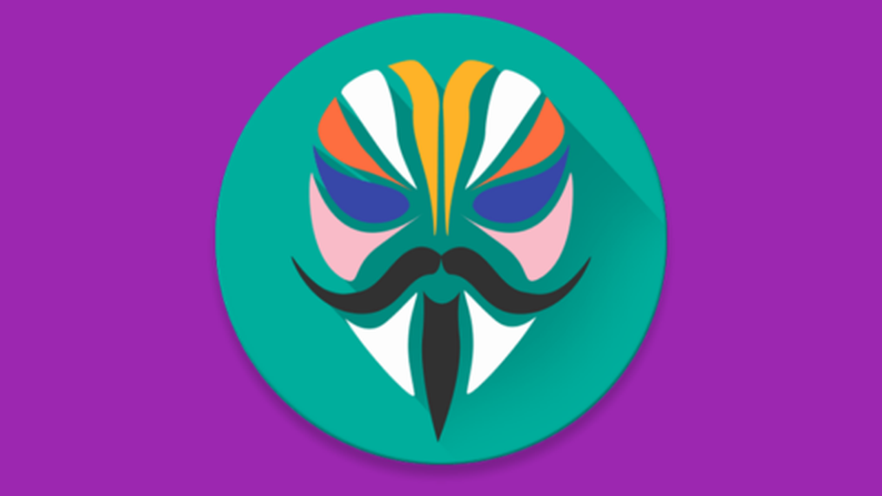 Magisk v21.2 and Magisk Manager v8.0.4 released with bug and stability fixes for root access