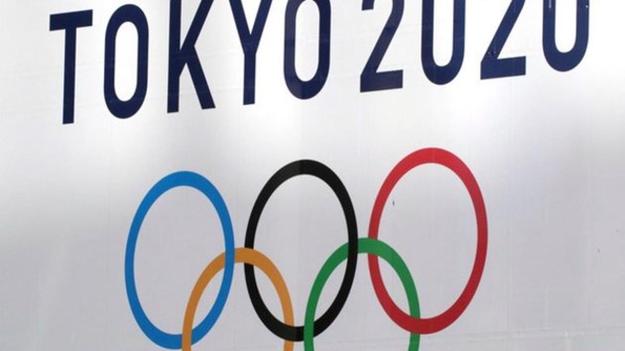 Tokyo Olympics: Germany men's hockey team reaches semis