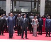 Voici les missions du nouveau gouvernement dévoilées, Alassane Ouattara pour faciliter l'émergence