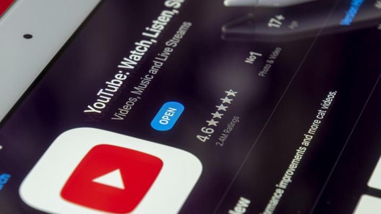 YouTube ne fonctionne pas? Essayez d'abord ces correctifs rapides
