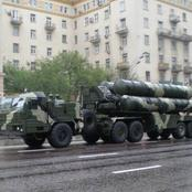 أردوغان و«السكتة القلبية» من الصواريخ الروسية المعيوبة