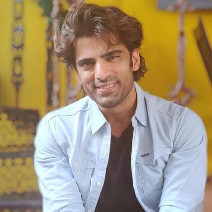 Zee World Actors