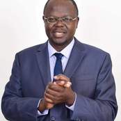 Find Out What Migori Senator Dr Ochilo Ayacko Does Away From Politics (Photos)