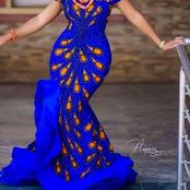 Best Ankara Styles Pretty Ladies Can Rock