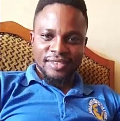 874dee10329f5ecad86ba0380402903b?quality=uhq&resize=720 - Sad news as Popular Ghanaian musician, Nicholas Mensah reported dead