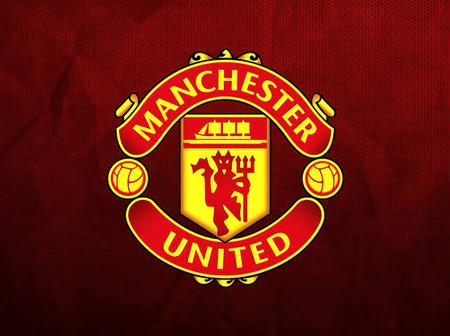 Manchester United player set to leave Old Trafford, Medicals scheduled for today in Italy