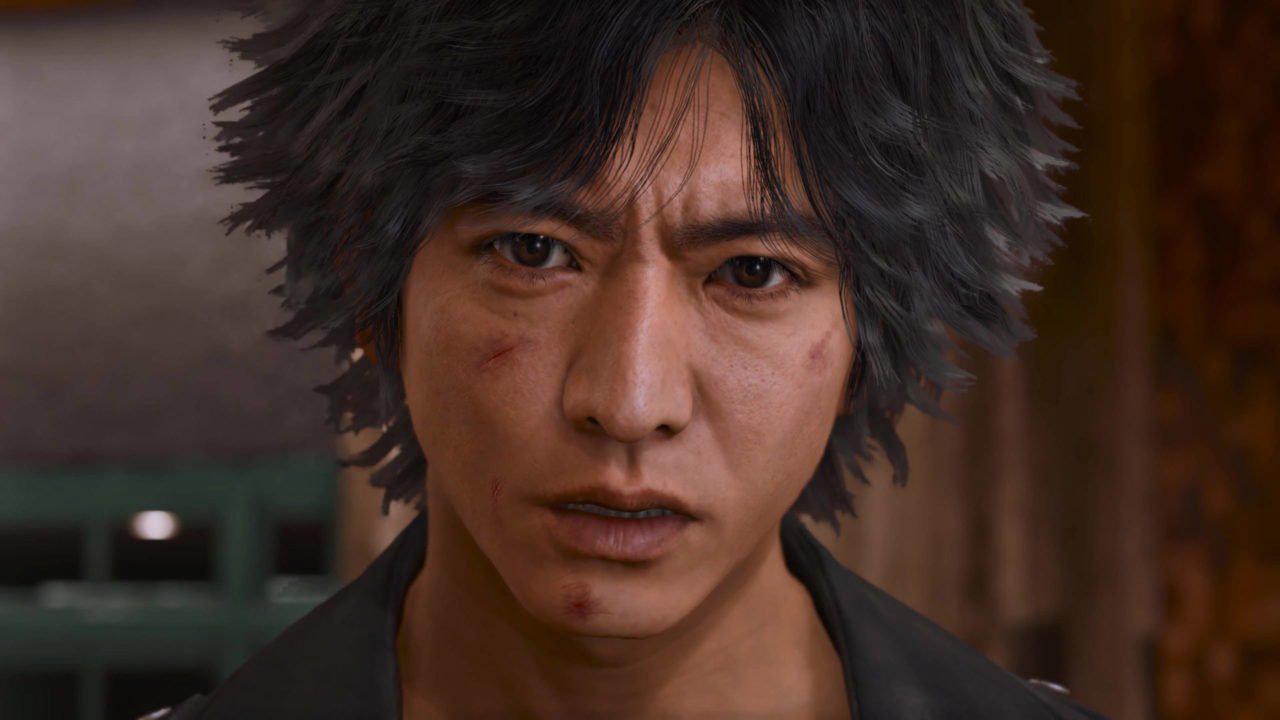 Lost Judgment sortira à la rentrée sur PS5, XSX, PS4 et Xbox One