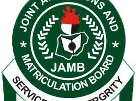 Update on JAMB registration and NIN problem.