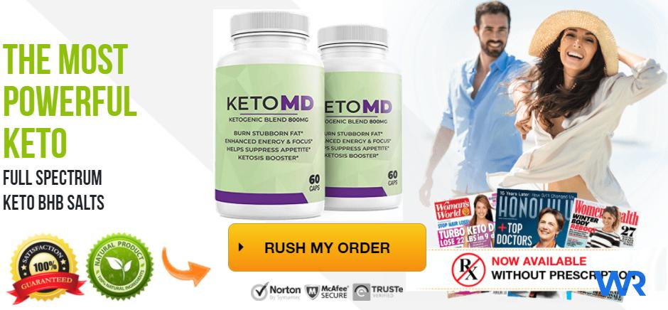 ToxiBurn Scam: Review All ToxiBurn Weight Loss Pill Facts ...
