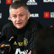 Big blow for Manchester United as four key players are set to miss the club's next match.