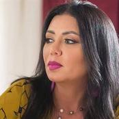 بالصور.. رانيا يوسف تطل بفستان جديد فى مهرجان الجونة.. والنشطاء يصفونه بـ
