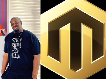 Mavin Boss, Don Jazzy Clears The Air On How Upcoming Artists Are Signed Into Mavin Records