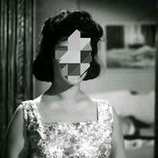 نجمة الخمسينات..