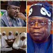 Today's Headlines: Tinubu Sends Message To Muslim & Non-muslim, CAN Says No To Hijab