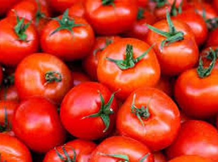 Want To Enhance Prostate Health? check out this Foods