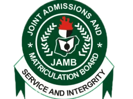 JAMB Admission Letter Printing 2020/2021 & All Years (UTME/DE) And JAMB Admission Letter 2020