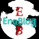 EnoBlog