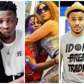 Opinion: 3 Things That May Happen Between Laycon and Nengi on BBN Reunion That Ozo Will Not Like