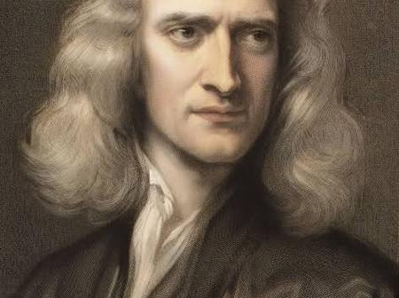 History and biography of sir Isaac Newton you need to know,