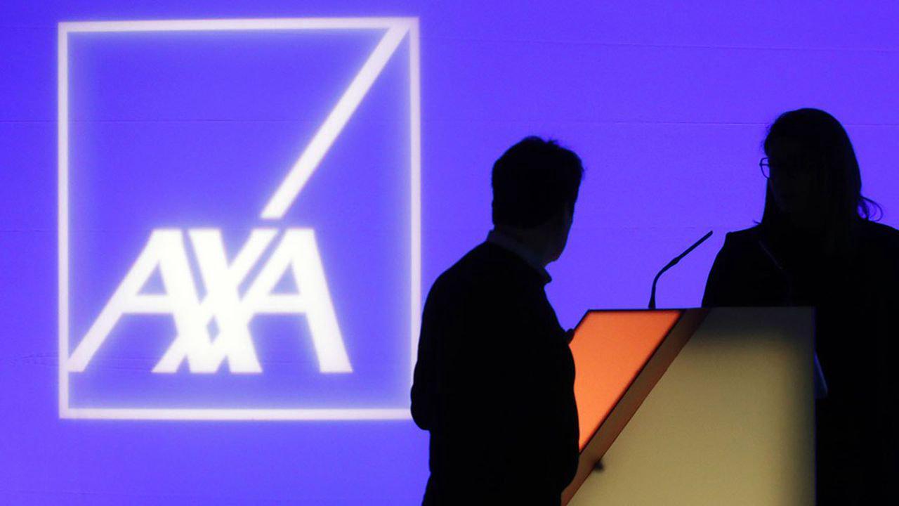 EN DIRECT - Covid:AXA va verser 300millions d'euros à 15.000 restaurateurs