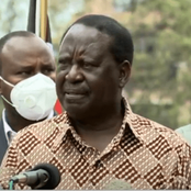 Why Raila's Visit To The Coast May Be Different Today