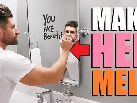 Relationship Tips: 8 Things Men Do That Make Women Melt