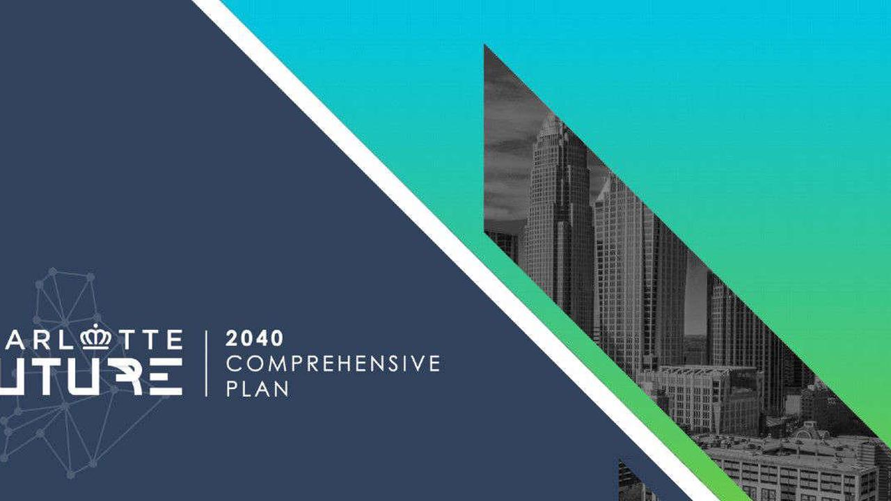 City council votes 6-5 to approve Charlotte 2040 comprehensive plan