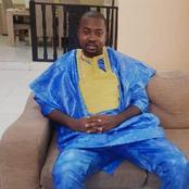 Souleymane Kamagaté en colère : le Ministre qui perd dans sa localité doit être viré du gouvernement