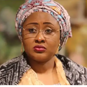 Today's Headlines: Man in court for allegedly stealing N28,000 belonging to microfinance bank, Aisha Buhari breaks silence on abductions of school girls, women