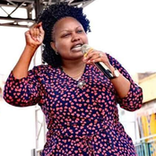 Reactions to Omanga's Generous Act To Poor Children