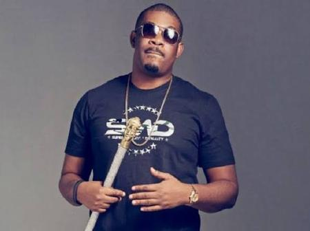 Trivia: Only Super Fans Can Answer These Questions About Don Jazzy