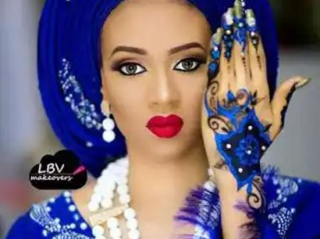 Trending Gele Styles 2020: Lovely Designs To Wow (See Photos)