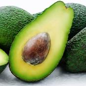 Avoid Embarrassment Stop Calling It 'Avocado' It Is Wrong, See The Correct Word