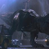 10 Movies That Used a Lot Less CGI Than You Might Have Expected!!