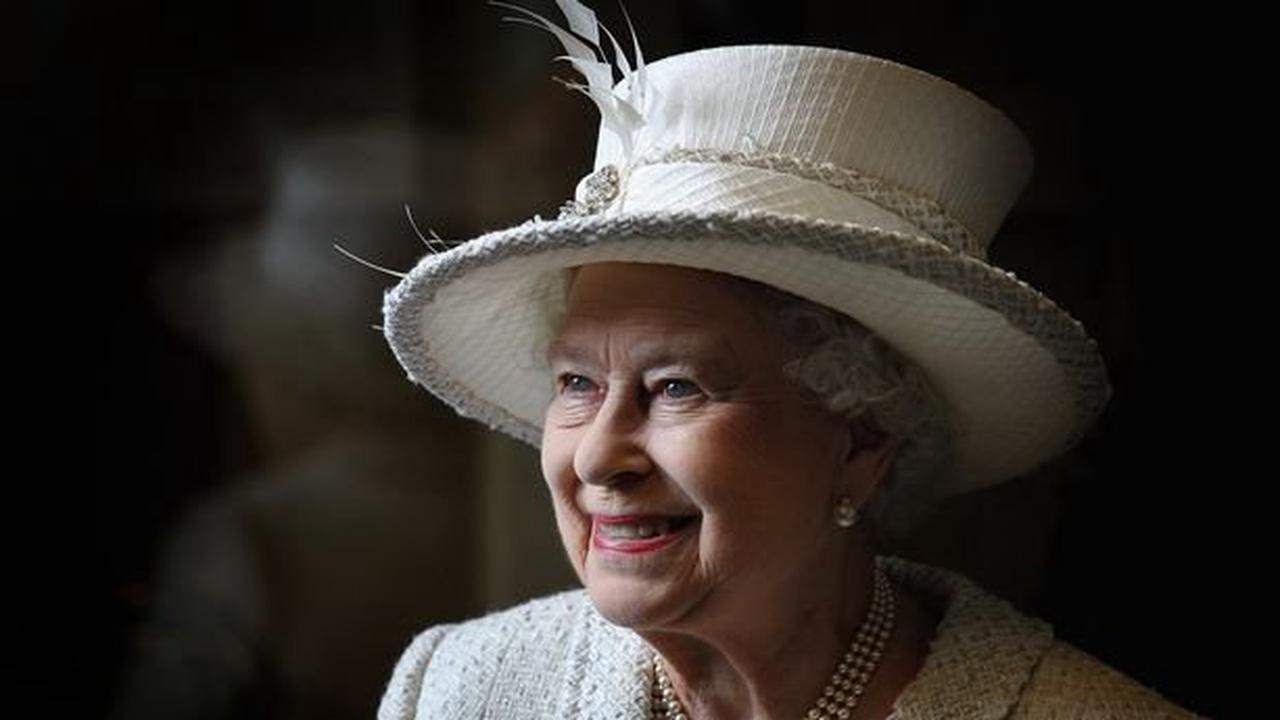 Helen Mirren and Stephen Fry unveiled as star line-up of Queen's Jubilee show