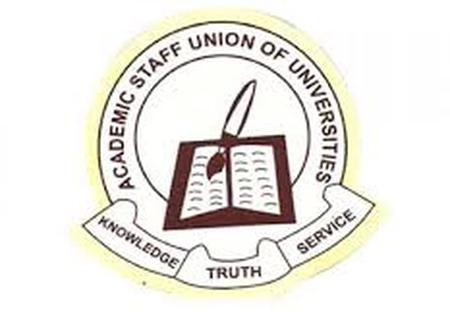 Latest Update on school resumption, as ASUU gives detailed on salary payments by FG