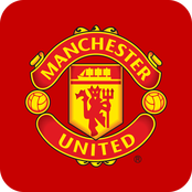Manchester united Predicted line up, Early team news against Chelsea
