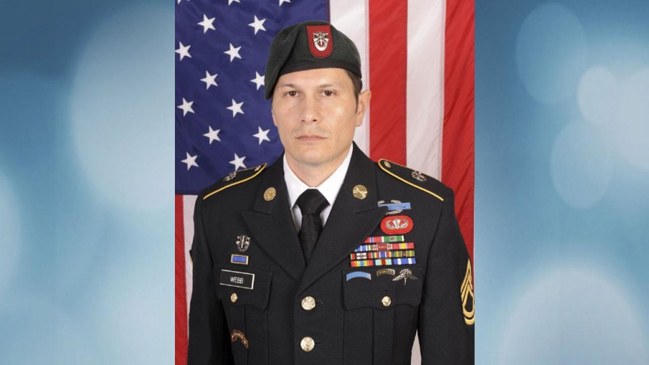 Lawyer: Soldier charged in Rockford shooting may have PTSD