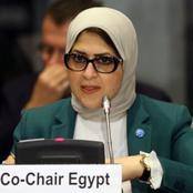الصحة توجه رسالة هامة لهذه الفئة لحمايتهم من كورونا.. ومصريون يعلقون: