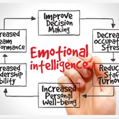What Is Emotional Intelligence And What Does It Have To Do With You And Your Life?